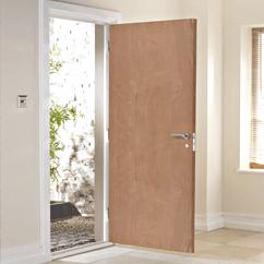 Luxury External Doors | Exterior Doors | Leader Doors