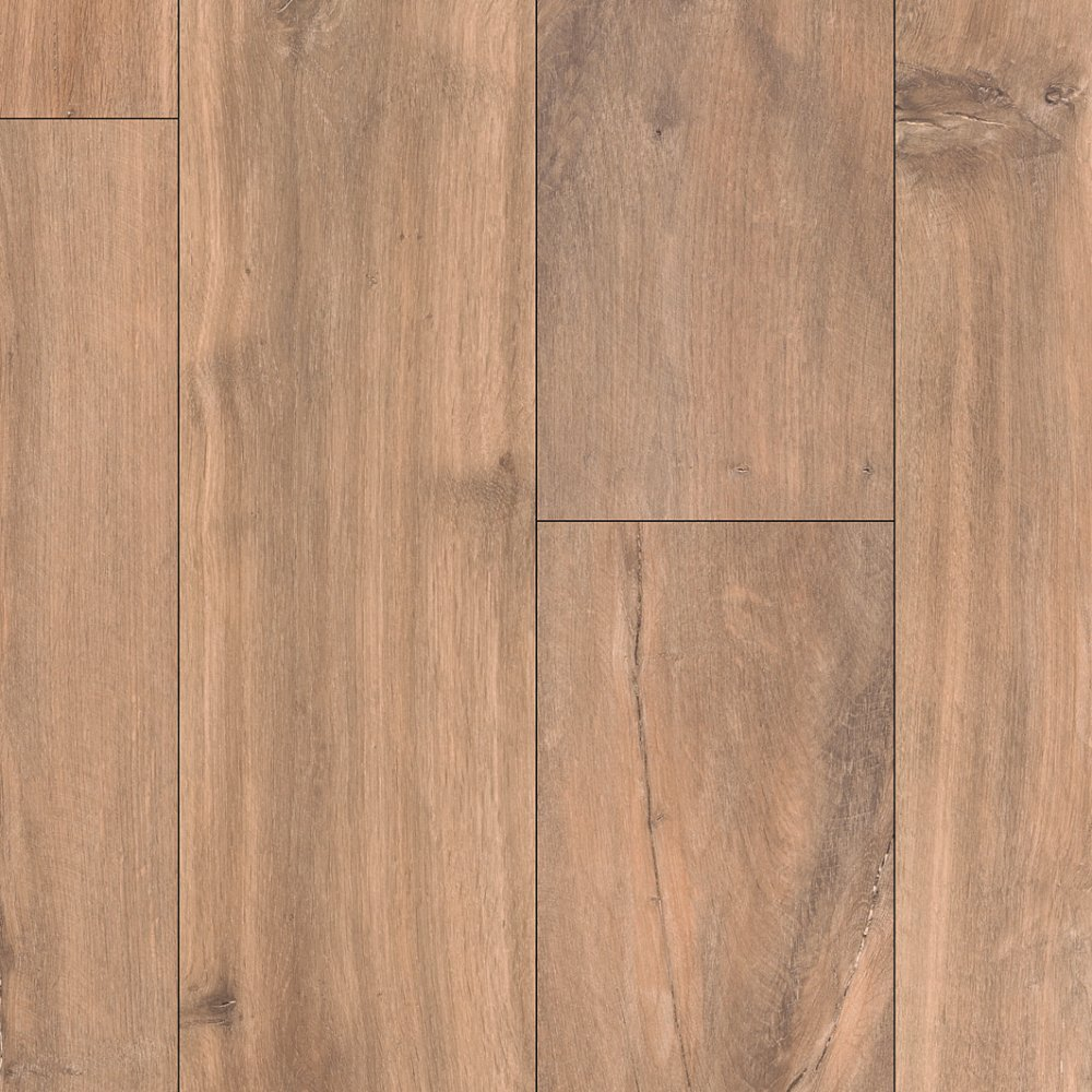 Quickstep classic midnight oak natural laminate flooring for Laminate flooring stores