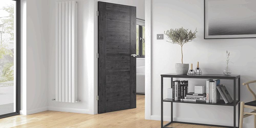 Why everyone loves Laminate Doors!