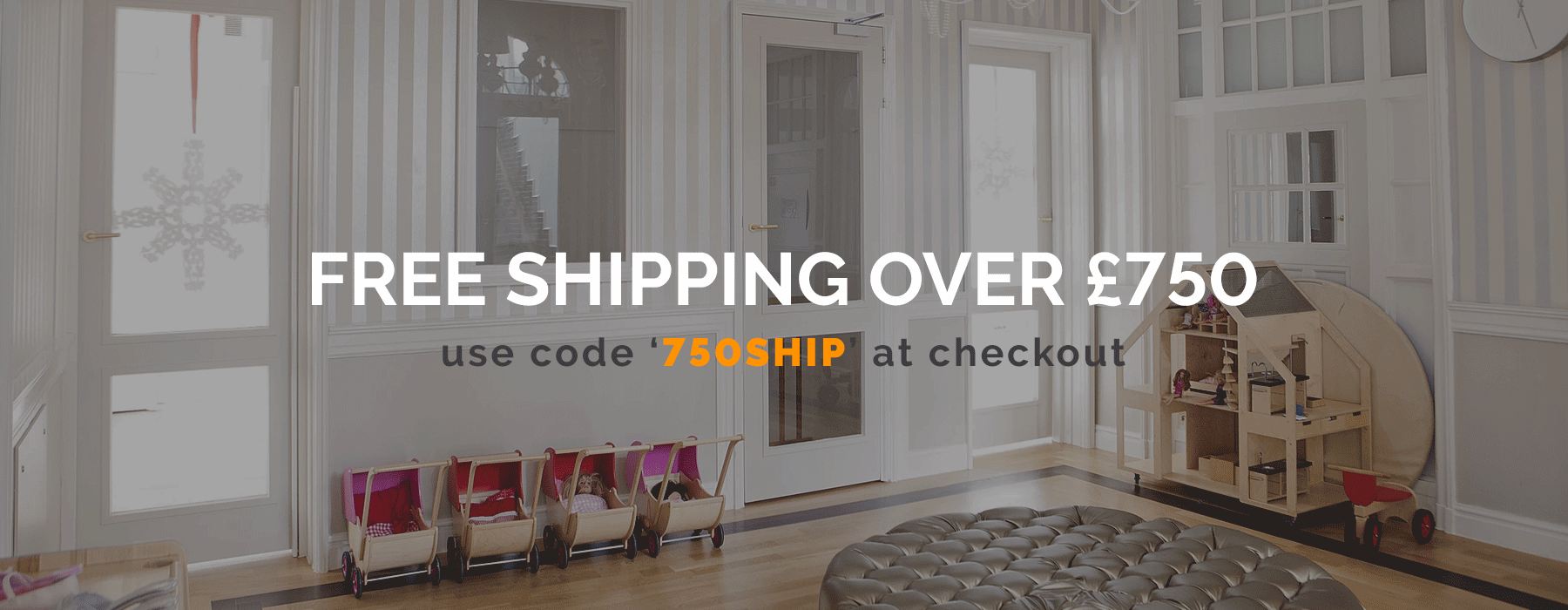 Fast N Free Shipping At Leader Doors