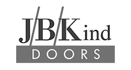 JB Kind Doors Internal Fully Finished Elements Oak Agua FD30 Fire Door