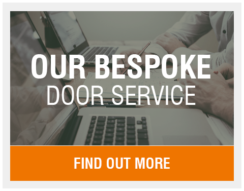 Bespoke Made-To-Order Doors | Leader Doors