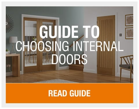 Guide to Choosing Internal Doors | Leader Doors