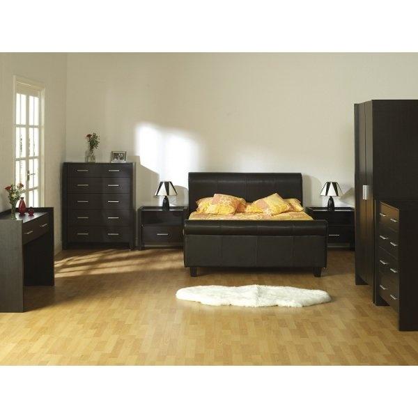 denver bedroom furniture luxury furniture shop uk with