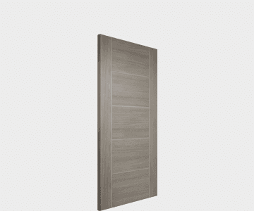 Internal Laminate Doors