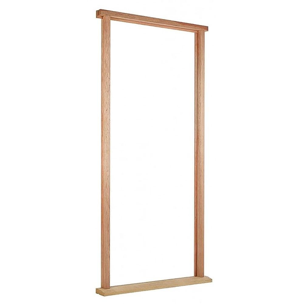 LPD Door Frames \u0026 Cill Hardwood (Weather Seal) - Doors from Leader Doors UK  sc 1 st  Leader Doors & LPD Door Frames \u0026 Cill Hardwood (Weather Seal) - Doors from Leader ...
