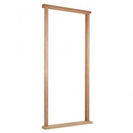 LPD Doors UK | LPD Doors | Leader Doors