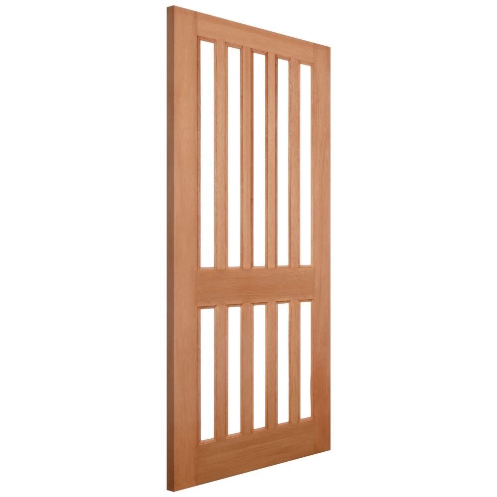 lpd external hardwood unfinished windsor glazed door leader doors