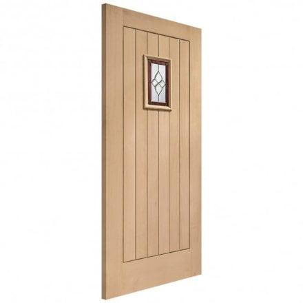 Triple glazed doors for Triple glazed doors
