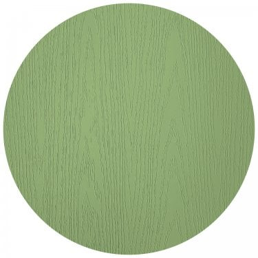 Fern Green Paint Pre-Finishing Service for White Primed Doors (PFC-FERN)
