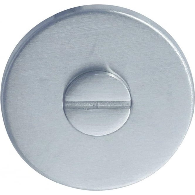 Frelan Hardware JPS60B Polished Stainless Steel Release Cover (No Indicator)