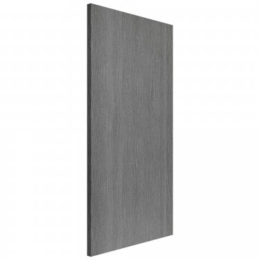Internal Slate Grey Fully Finished Painted Pintado FD30 Fire Door (NGPINTFD30)