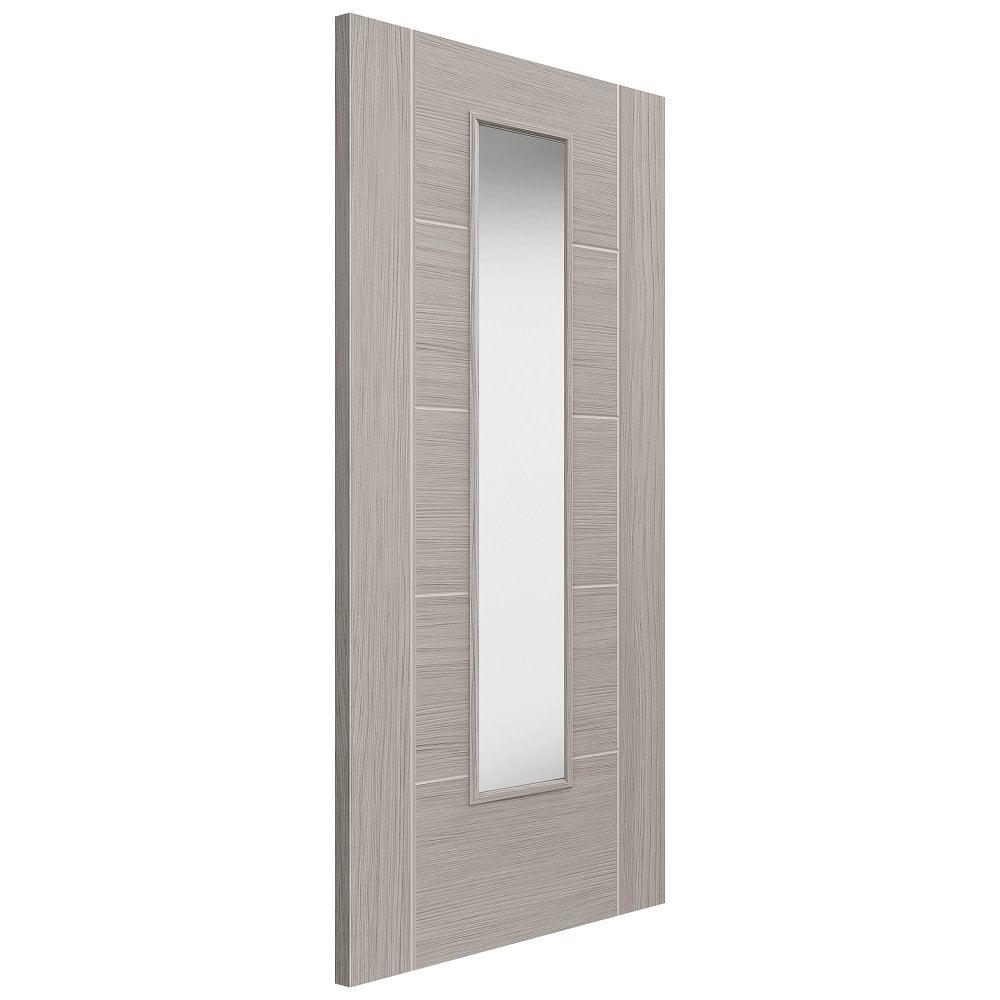 jb kind doors internal grey fully finished laminate lava. Black Bedroom Furniture Sets. Home Design Ideas