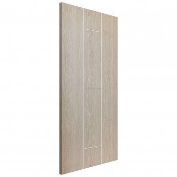 JB Kind Internal Pre-Finished Natural Nuance Viridis FD30 Fire Door
