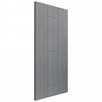 JB Kind Internal Pre-Finished Slate Grey Nuance Ardosia Door