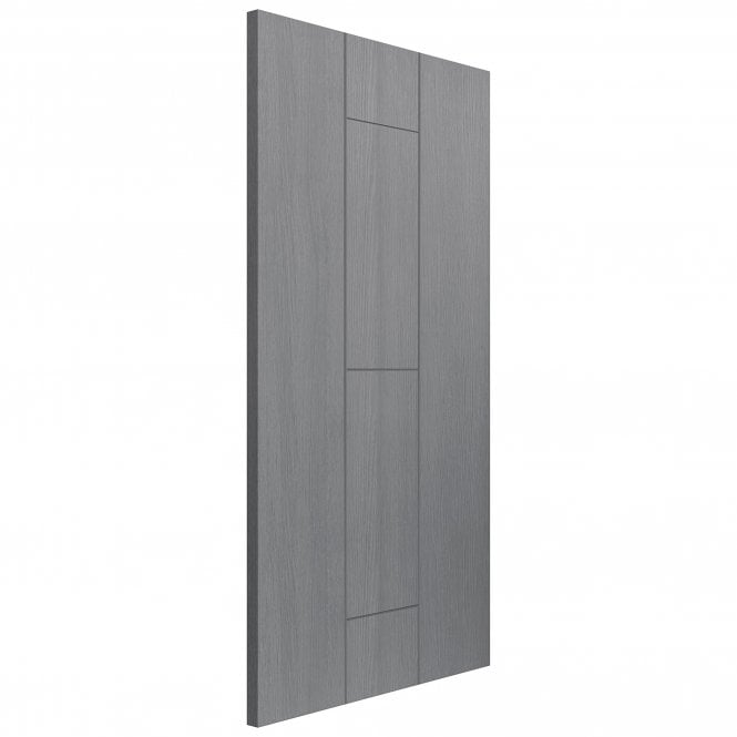 JB Kind Internal Pre-Finished Slate Grey Nuance Ardosia FD30 Fire Door