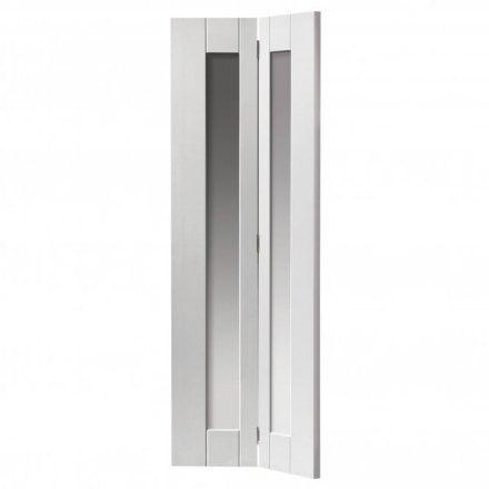Bi Fold Internal Doors Internal Bi Fold Doors Leader Doors