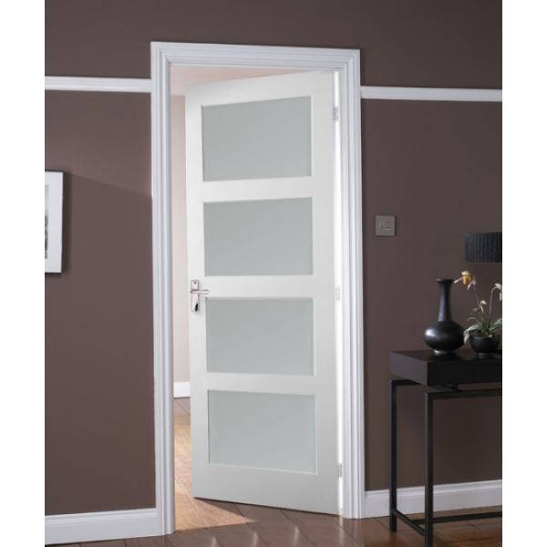 Image Result For Interior French Doors Uk
