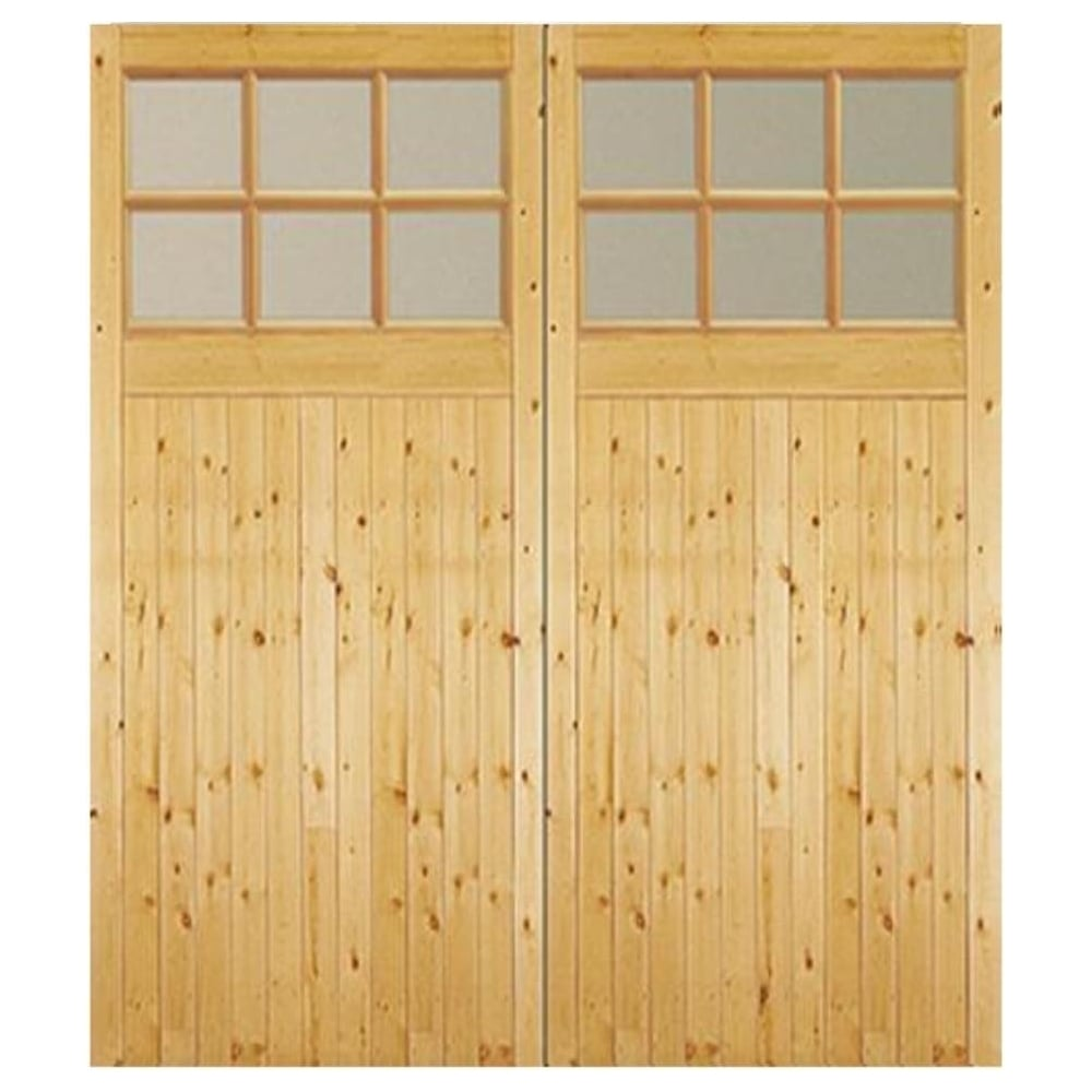 Images of side hinged garage doors glasgow losro jeld wen external timber side hung gtg factory glazed garage door rubansaba