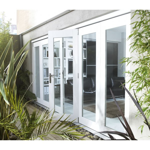 Folding Doors Jeld Wen Sliding Folding Doors
