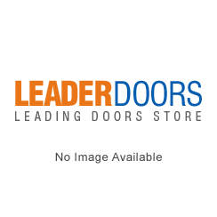 Jeld-Wen Internal Beech Quarter Cut 54mm Fire Door