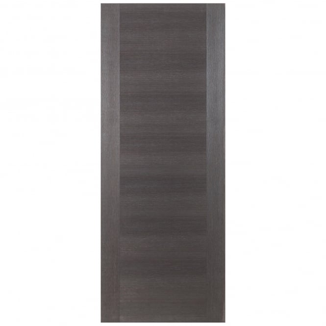 Jeld-Wen Internal Grey Fusion Heavyweight Panel 44mm Fire Door