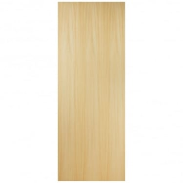 Jeld-Wen Internal Koto Quarter Cut Door