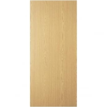 Jeld-Wen Internal Oak Foil Veneer 44mm Fire Door