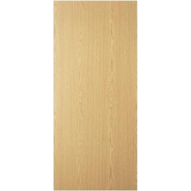 Internal Oak Foil Veneer Door Internal Oak Doors From