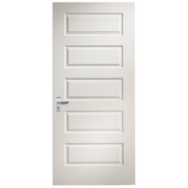 Sliding Door Repair New Rockport 5 Panel Door
