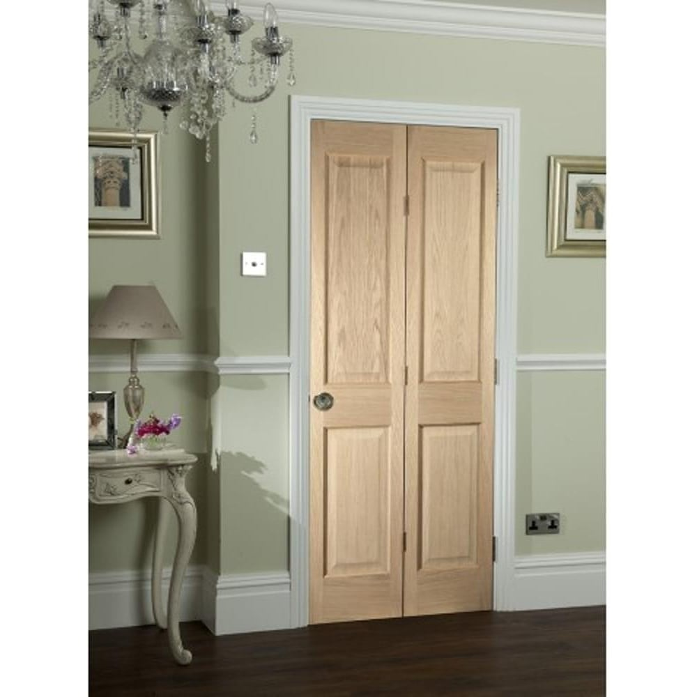 6 panel white interior doors interior design jeld wen oregon oak un finished panelled pnael internal bi fold planetlyrics Images