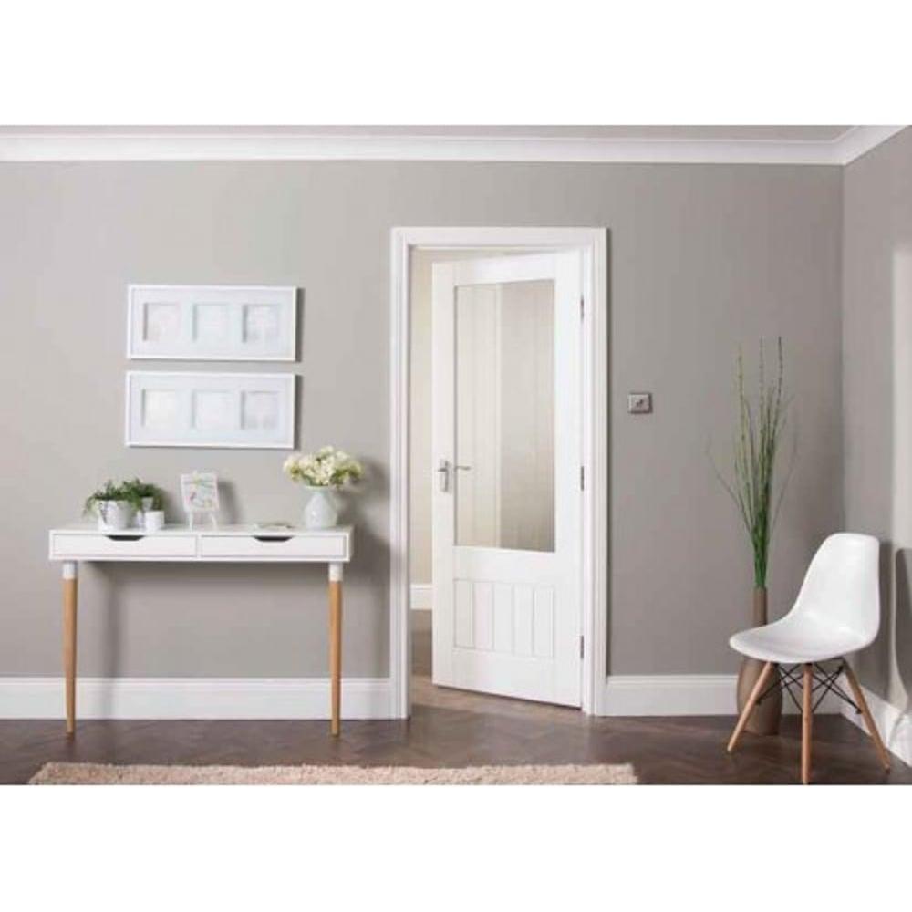 Cottage Doors White Xl Joinery White Primed Suffolk Bi Fold Sc 1 St Door Supplies Online