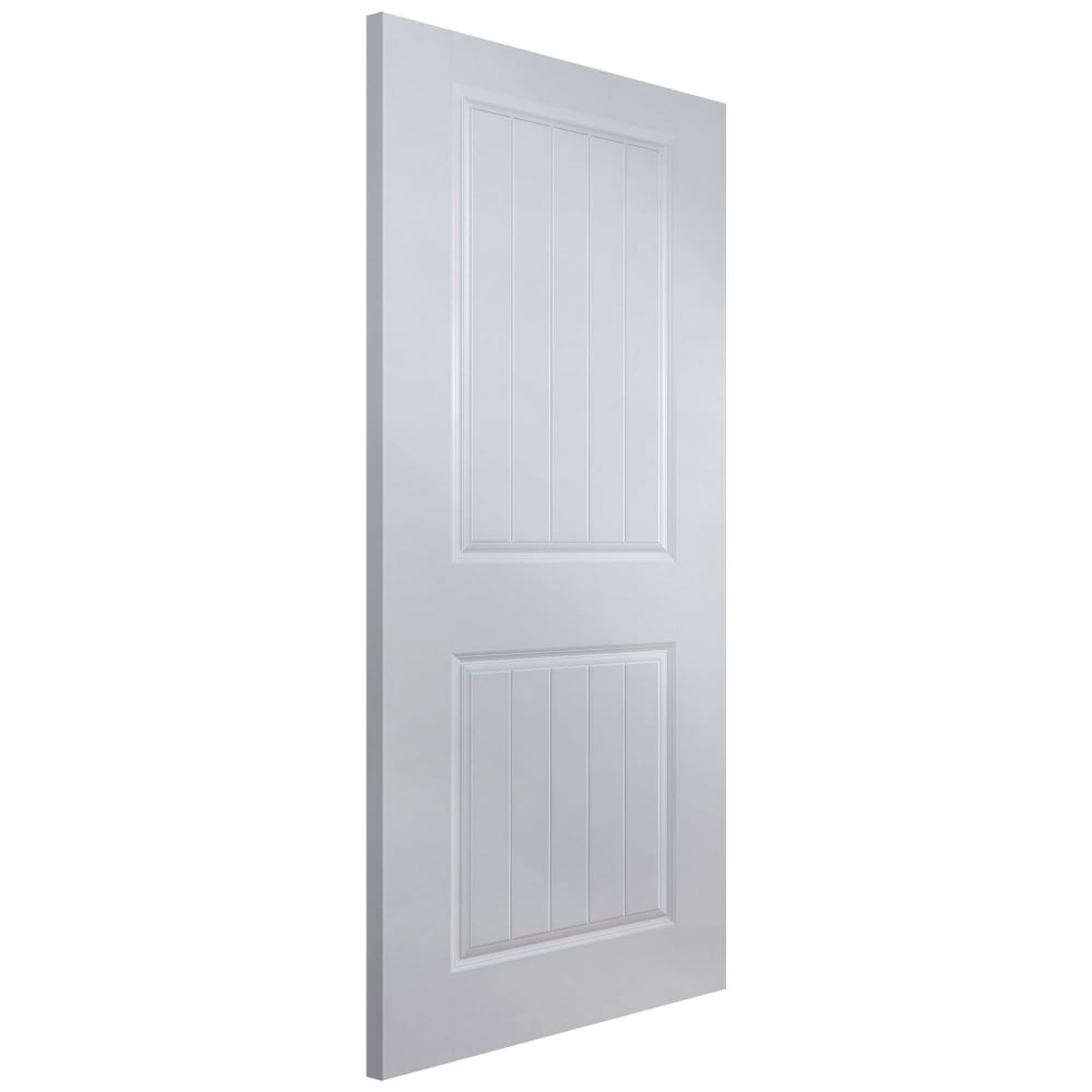 Internal White Primed Newbridge Sliding Door Kit By Jeld Wen At Leader Doors