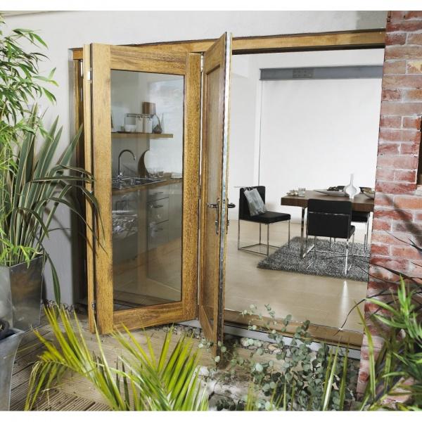 Jeld wen patio doors canada for Jeld wen patio doors canada