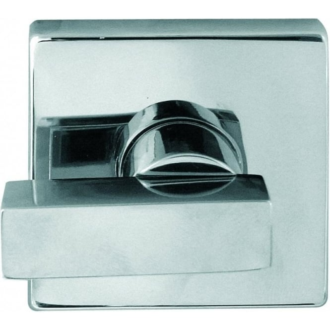 Frelan Hardware JV4266PC Polished Chrome WC Turn And Release