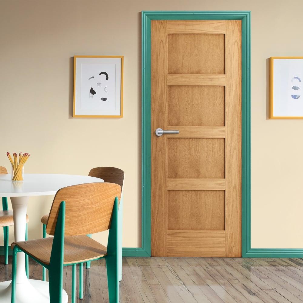 100 30 fire door premdor internal laminate white fire door