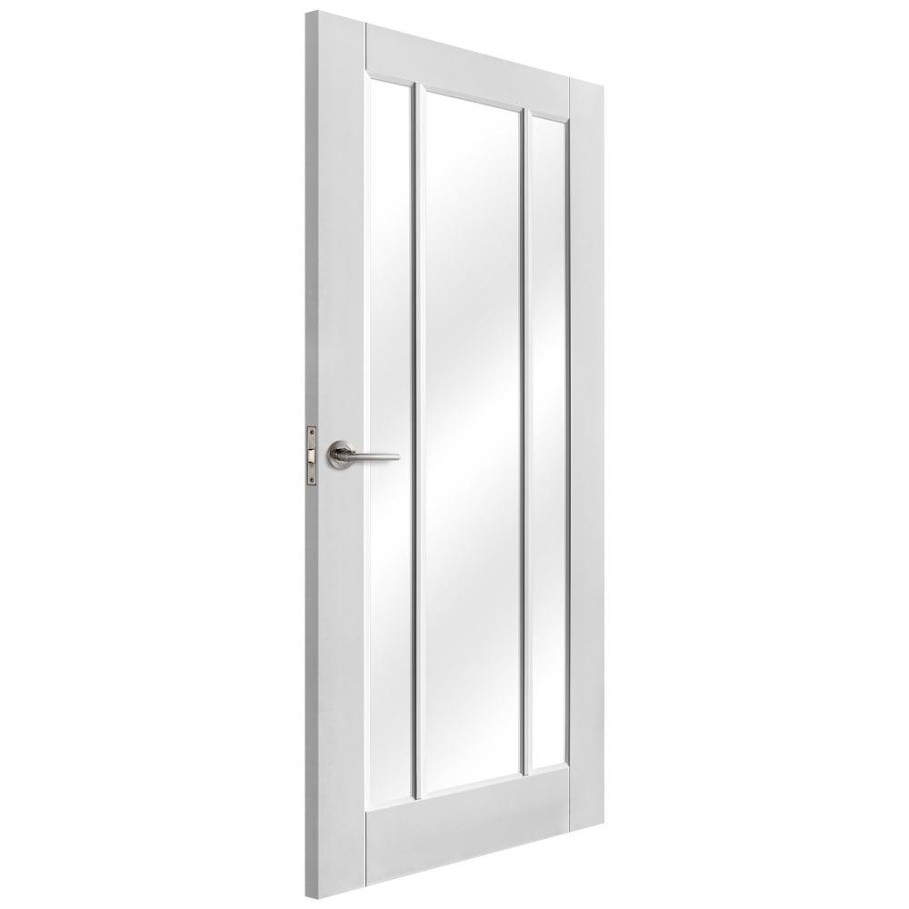 Liberty Doors White Primed Un Finished Worcester Doors Leader Doors