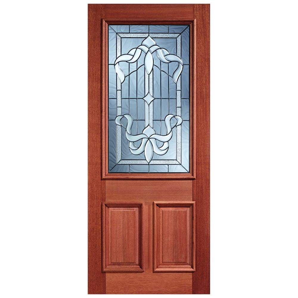 External Hardwood Cleveland Door (M\u0026& ...  sc 1 st  Leader Doors & LPD External Hardwood Cleveland Door (M\u0026T) | Leader Doors
