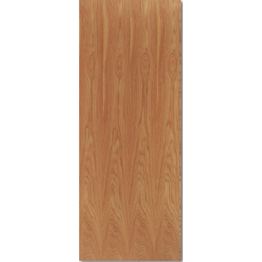 Lpd External Hardwood Lipped Door Blanks Fd60 Fire Door