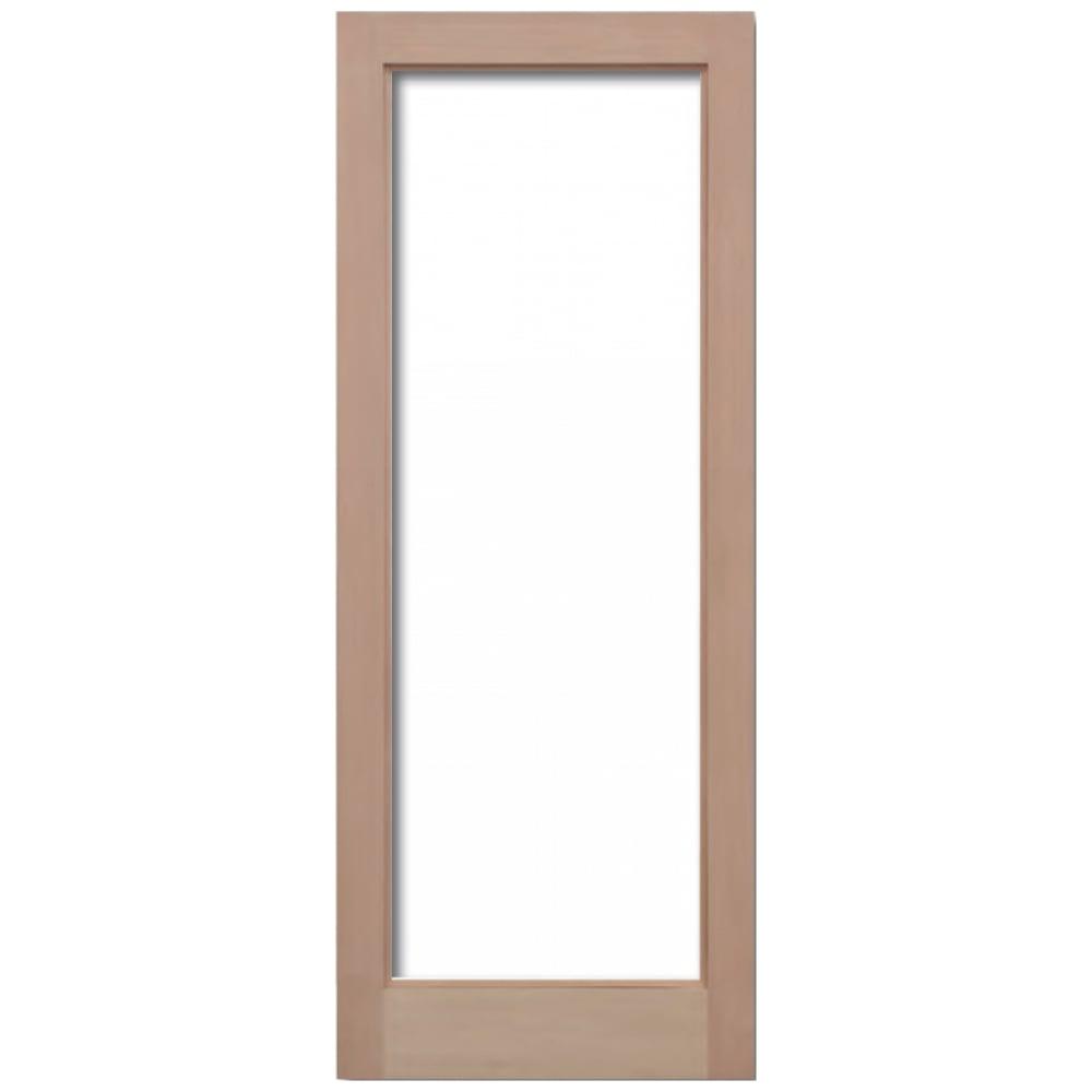External Hemlock Pattern 10 Unglazed Door  sc 1 st  Leader Doors & LPD Pattern 10 Hemlock Unglazed External Door   Leader Doors pezcame.com