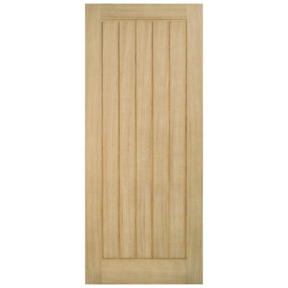 External Oak Unfinished Geneva Warmerdoor  sc 1 st  Leader Doors & LPD External Oak Unfinished Geneva Warmerdoor | Leader Doors