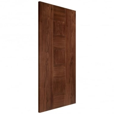 LPD Internal Walnut Fully Finished Catalonia Europa Door