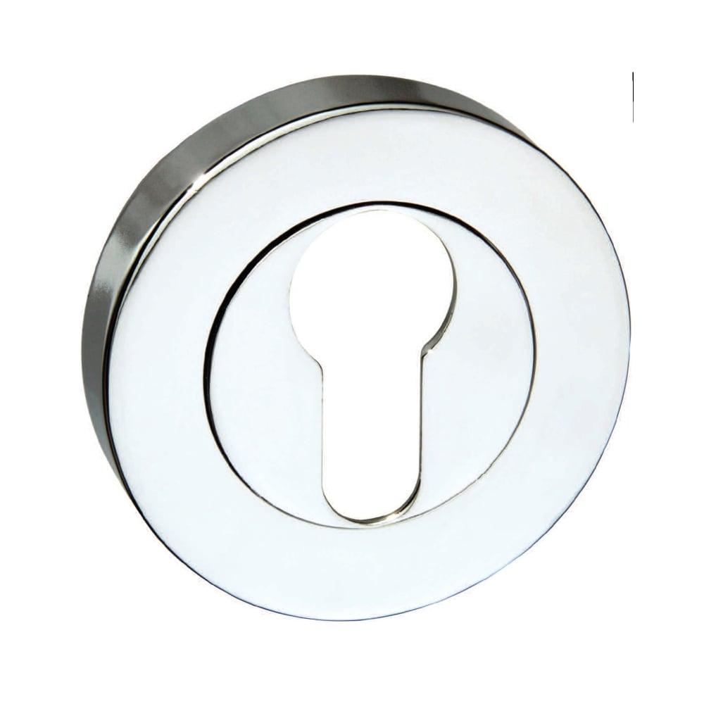 Escutcheon Plate Door Lever Set Esls1033 Distribute By