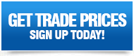 Register For A Trade Account Today!