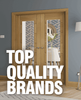 Top Quality Brands!