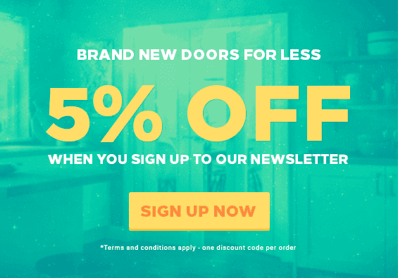 Get 5% Off When You Subscribe To Our Newsletter