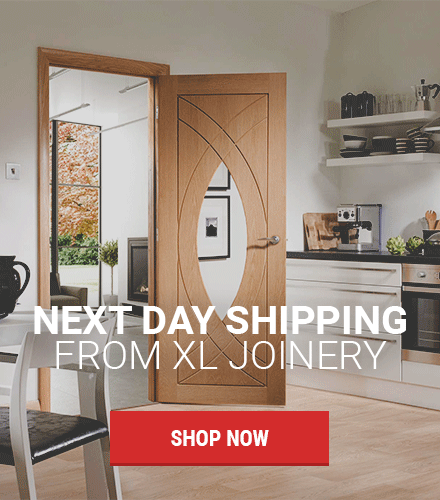 XL Joinery Next Day Shipping - Brands