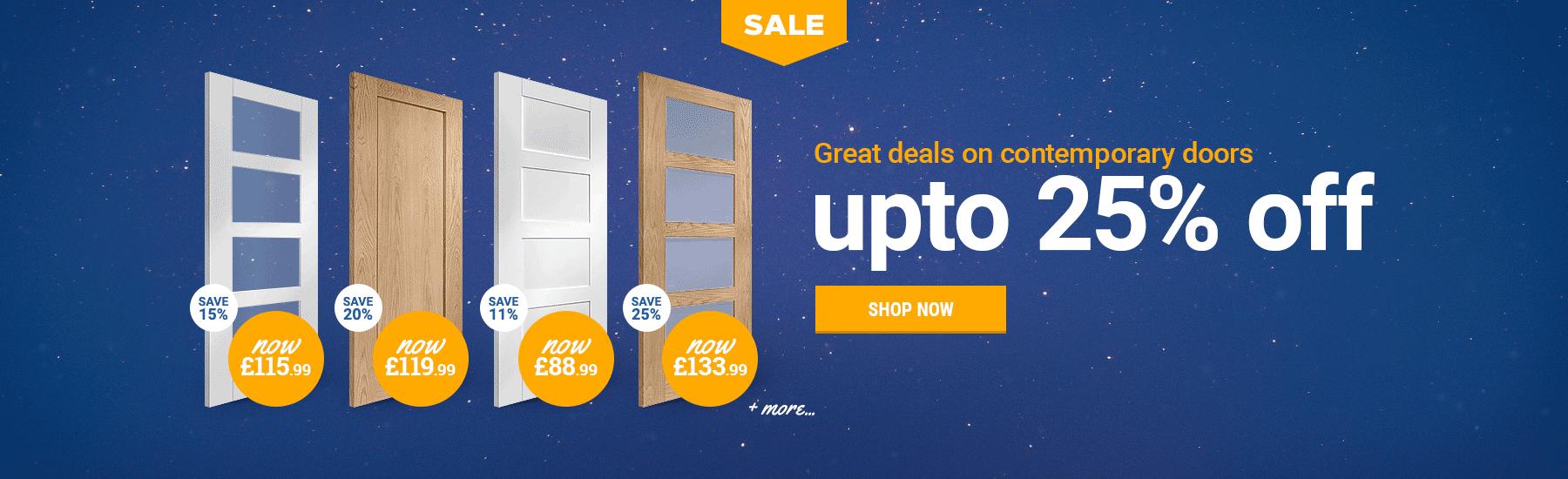 Door Prices Ireland & Invaluable Exterior Glass Doors Outdoor ...