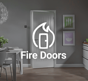 external fire doors for sale uk. leading supplier of internal doors \u0026 external fire for sale uk