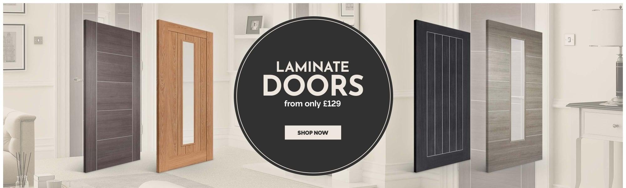 Stylish Internal Doors Amp Stunning External Doorsets